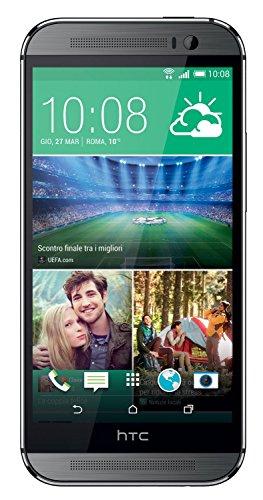 htc-one-m8-s-smartphone-16-gb-grigio-italia