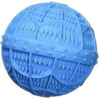 Wurko - Bola magica lavadora s/deterg.