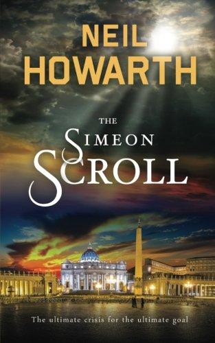 The Simeon Scroll