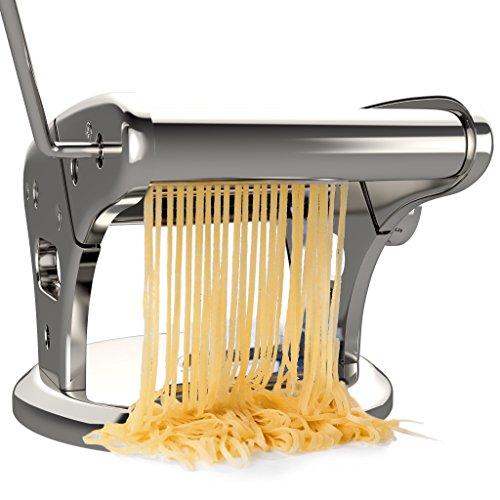 bonvivo-pasta-mia-neues-design-nudelmaschine-aus-edelstahl-in-chrom-look-fuer-den-italienischen-pasta-genuss-aus-der-eigenen-kueche-mit-rutschfesten-ansaugsockel-6