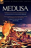 Medusa: Narrative of a Voyage to Senegal in 1816 & the Sufferings of the Picard Family After the Shipwreck of the Medusa (Naval & Maritime)