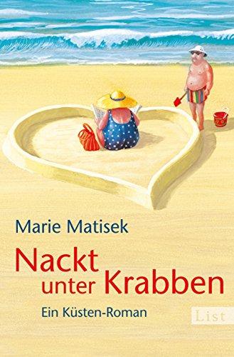 Nackt unter Krabben: Ein Küsten-Roman (Ein Heisterhoog-Roman 1)