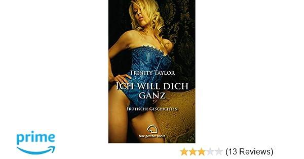 Erotik massage osnabrück sex münchen
