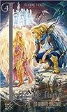 L'Elfe de lune - 4 - La Dernière dragonne