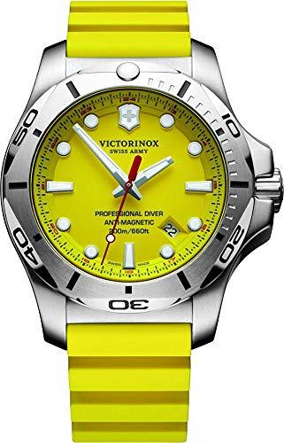 Victorinox Swiss Army 241735
