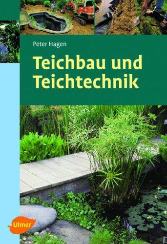 Gartenteich eigenen Wassergarten