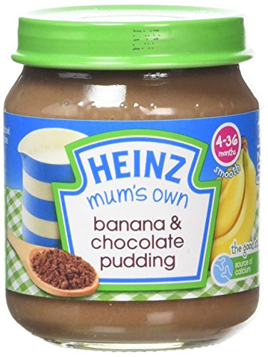 heinz-mums-own-banana-and-chocolate-pudding-120-g-pack-of-6