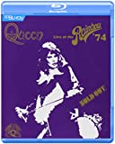 Live at the Rainbow 74 [Blu-ray] [Import anglais]