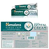 Himalaya Ayurvedic Dental Cream, 1er Pack (1 x 100 g) - 6