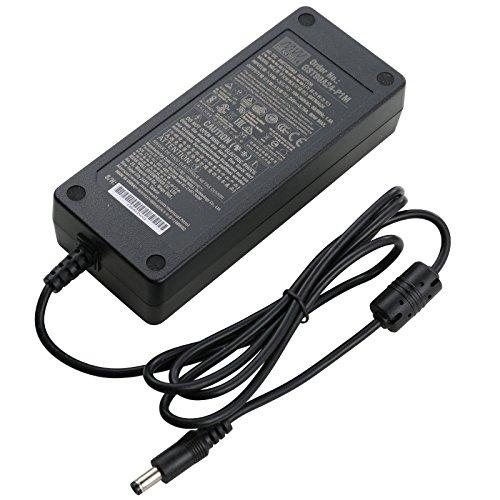 uhppote gst-90a 90W AC-DC fiabilidad Industrial adaptador adaptador Fuente de alimentación