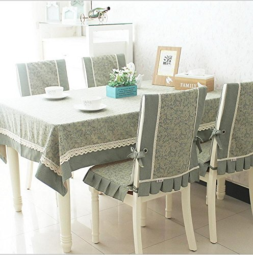 tablecloth-fabric-home-rectangular-simple-cotton-and-linen-dustproof-pastoral-style-classic-daily-ne