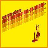 Die sicherste Art zu reisen (rotes 180g Vinyl +CD) [Vinyl LP]