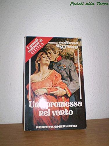 Una promessa nel vento. - Amazon Libri