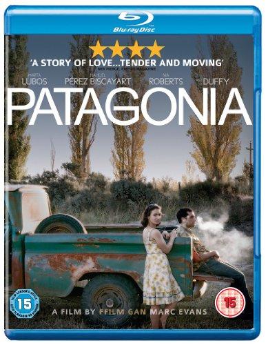 patagonia-blu-ray-import-anglais