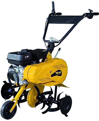 Vigor 7266520 Garden Motozappe