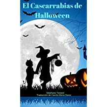 El Cascarrabias de Halloween (Spanish Edition)