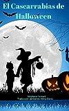 El Cascarrabias de Halloween