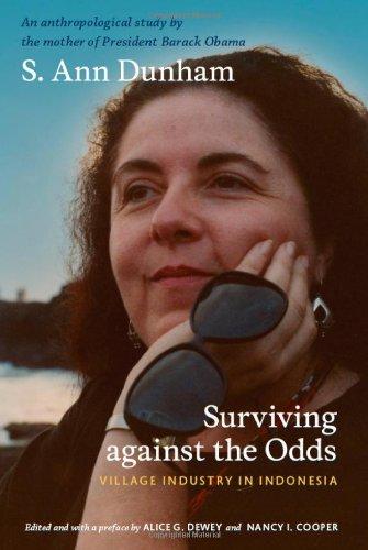 Trockene Center (Surviving against the Odds (John Hope Franklin Center Books (Hardcover)))