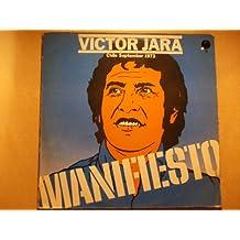 Manifesto - Chile September 1973