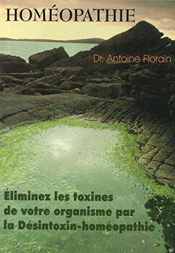 Livres Homéopathie pdf ebook