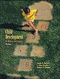Child Development, Its Nature & Course, 5th Edition by Ganie B. DeHart (2004-01-01)