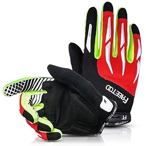 freetoo-gants-cyclisme-de-velo-vtt-bicyclette-elastique-leger-ergonomique-antiderapant-femme-et-homm