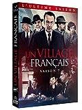 Un village francais - Saison 7
