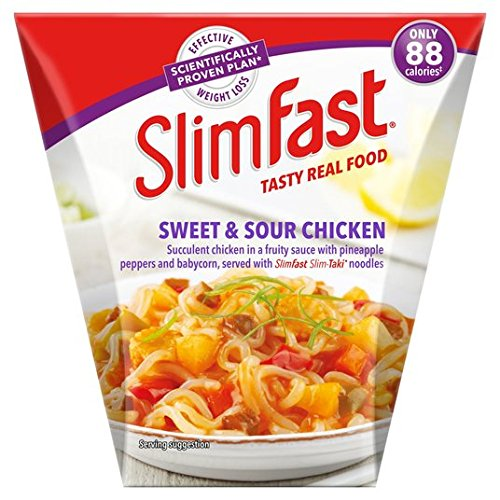 slimfast-sweet-sour-chicken-noodles-250g