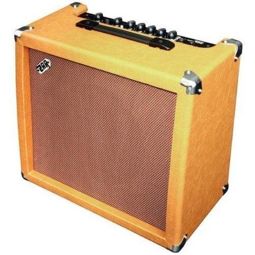 Zar F962235 A-40R Amplificatore per Chitarra Acustica