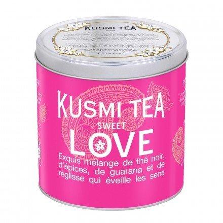 kusmi-tea-de-paris-sweet-love-lata-250gr