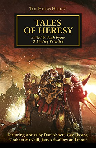 TALES OF HERESY PDF DOWNLOAD