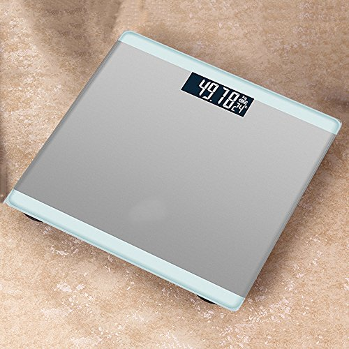 Elektronische Waagen Haushalt Waagen Rauch Genaue Erwachsene Gewichtsverlust Gewicht Messung Gewicht Frauen