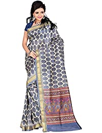 816fbefece Amazon.in: Roopkala Silks & Sarees: Clothing & Accessories