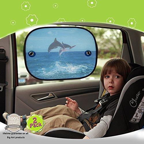 big-ant-coche-parasol-para-ventana-lateral-diseno-de-delfines-baby-car-parasol-protector-solar-prote