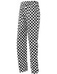 Premier Essential Pantalon pour chef/cuisinier Unisexe
