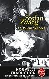 Le Joueur d'échecs (nouvelle traduction) (Littérature t. 7309) - Format Kindle - 9782253159315 - 2,99 €