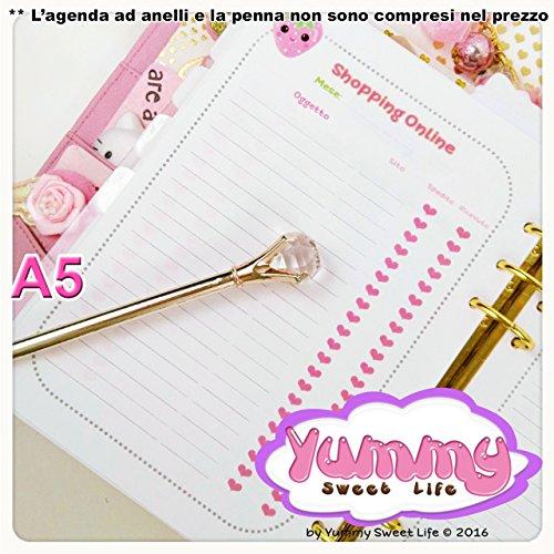 a5-refill-handmade-per-agende-planner-di-frola-la-fragola-per-shopping-online