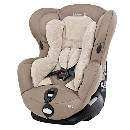 ofertas silla bebe confort