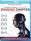 Banshee Chapter - I files segreti della CIA (2D+3D)