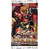Yu-Gi-Oh! Extreme Victory Booster (deutsch) [Import allemand]