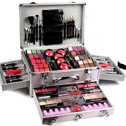 kit-de-maquillage-tout-en-un-eye-shadow-blush-mascara-eyeliner-eyebrow-lipstick-lipstick-lip-gloss