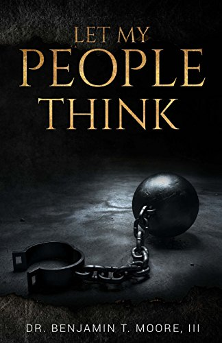 let-my-people-think