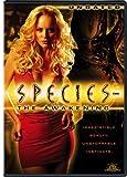 Species IV: The Awakening [DVD] [Region 1] [US Import] [NTSC]
