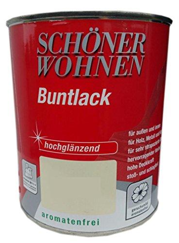 schoner-wohnen-alkydharzlack-buntlack-hochglanzend-075-liter-farbe-ralral-2001-rotorange