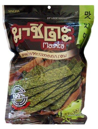 masita-100-korean-seaweed-original-flavor-40g-thai-snack