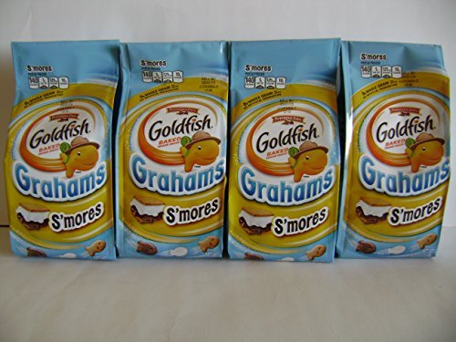 pepperidge-farm-baked-goldfish-grahams-smores-66-oz-4-pack-by-pepperidge-farm