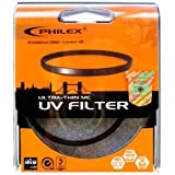 Philex cma12009Pro Filtre pour appareil photo 82mm