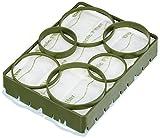 Siemens VZ11BF Bionic Filter