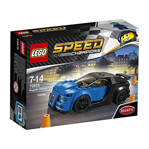 lego-speed-75878-champions-bugatti-chiron