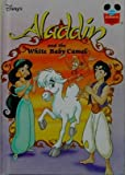 Aladdin and the White Camel